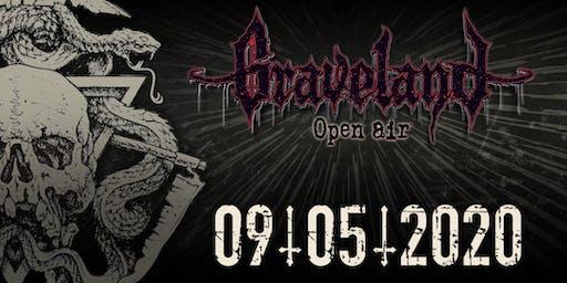 Graveland Open Air 2020