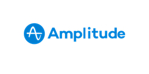 Go From Vanity to Sanity Metrics by Amplitude Head of P...