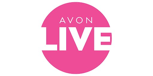 Avon Live: Sheffield