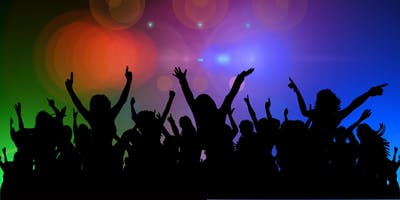 OMP – Party