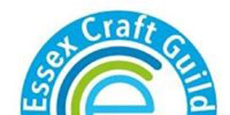 Essex Craft Guild Christmas Fair tickets