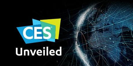 Forcit & CES Unveiled in Amsterdam  tickets