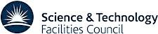 Daresbury Laboratory Public Engagement Team logo