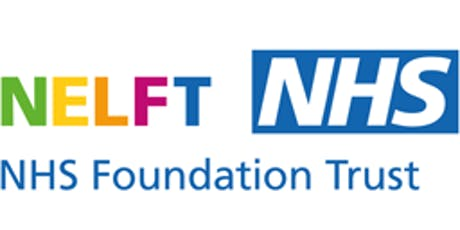 NELFT Annual General Meeting (AGM) tickets