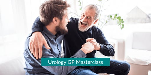 BMI Bishops Wood and The Clementine Churchill's Urological GP Masterclass