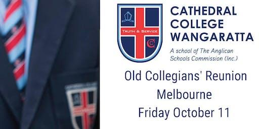 Melbourne, Australia School Holiday Activities Events