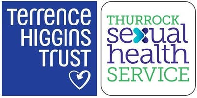 HIV Today - Tilbury