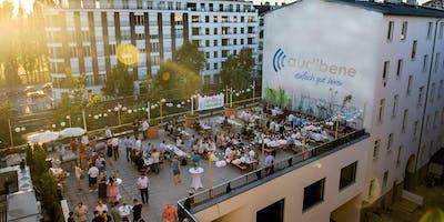 audibene präsentiert: Das große Treffen für Verkaufsberater