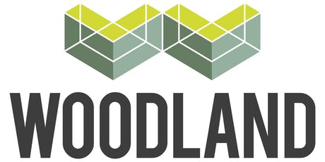 WOODLAND PROPERTY SERVICES - Subcontractor Trade Day tickets