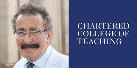 Annual Fellows Lecture: Lord Robert Winston tickets