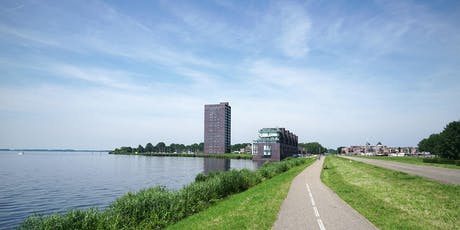Ondernemersdag Almere tickets