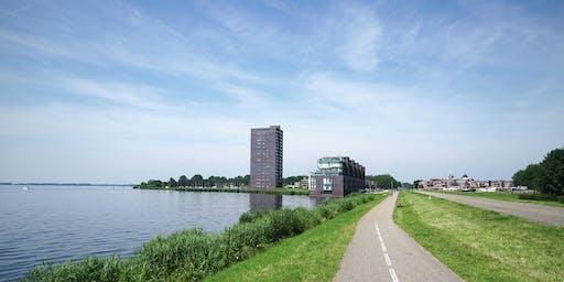 Ondernemersdag Almere