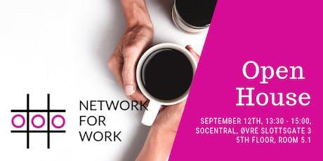 Improve your CV: Hands-on workshop Tickets, Tue, Oct 29