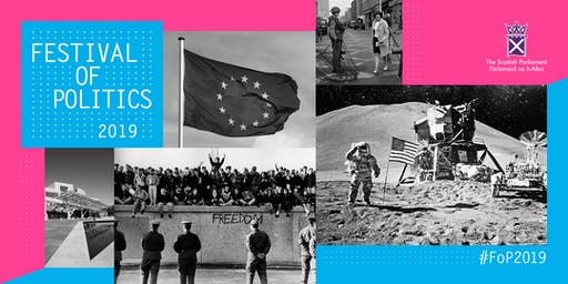 Film - Before Stonewall - Festival of Politics