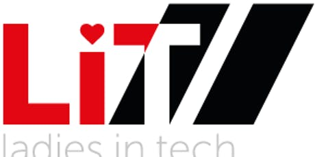 #LiT – Ladies in Tech Netzwerkevent Tickets