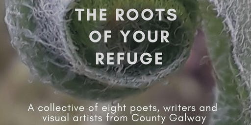The Roots of Your Refuge