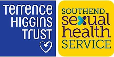 HIV Today - Southend