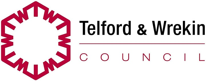 Telford Life Ready Work Ready Conference image