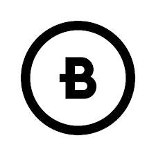BetterShared logo