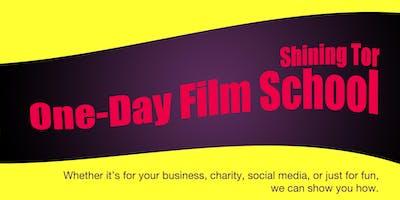 Shining Tor Film School