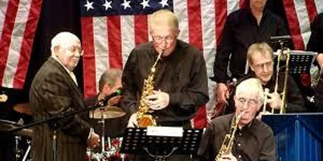 Guisborough Big Band tickets