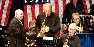 Guisborough Big Band