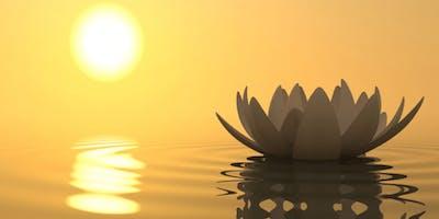 Meditation and Self-Care Workshop