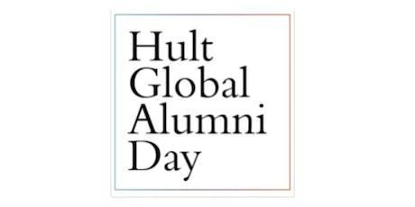 Hult Global Alumni Day: Vienna Tickets