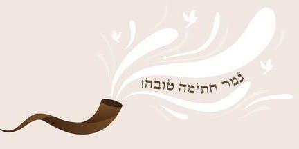 Erev Yom Kippur with Havayah