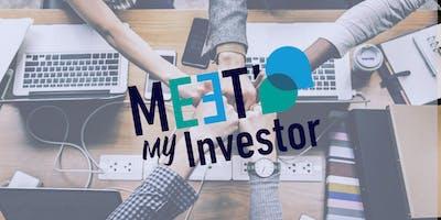 Meet My Investor #05