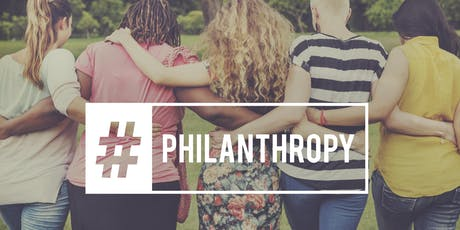 Utah Women, Giving, and Identity: The Complexity of Philanthropy in Utah tickets