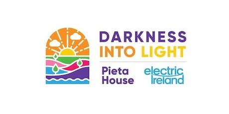 DIL 2020 Conference Sligo/Mayo/Leitrim tickets