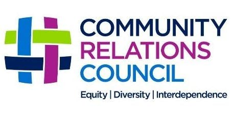Community Relations Council Core Fund Information Session
