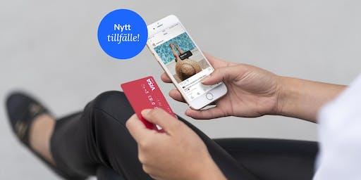 Social Commerce 2019 (extrainsatt)