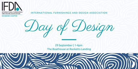IFDA Day of Design tickets
