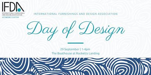 IFDA Day of Design