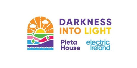 DIL 2020 Conference Donegal tickets