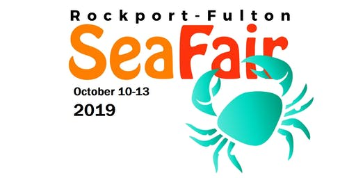 2019 Rockport-Fulton Seafair
