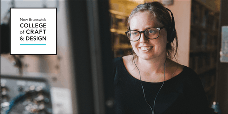 Building on Stories: Screenwriting - Jillian Acreman tickets