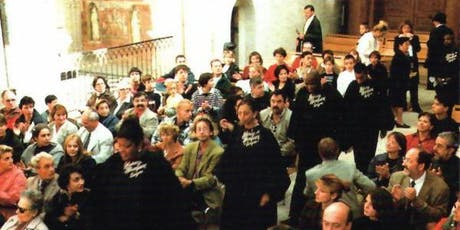 Gospel Music Heritage Month Honoring Philadelphia's Rev. Johnny Thompson tickets