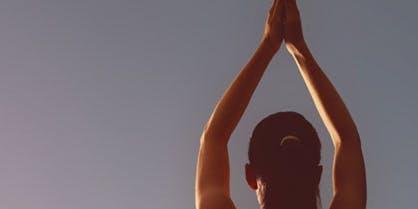 Cours d'essai d'Hatha Yoga – 19h – le Mardi - Toulouse Pouvourville