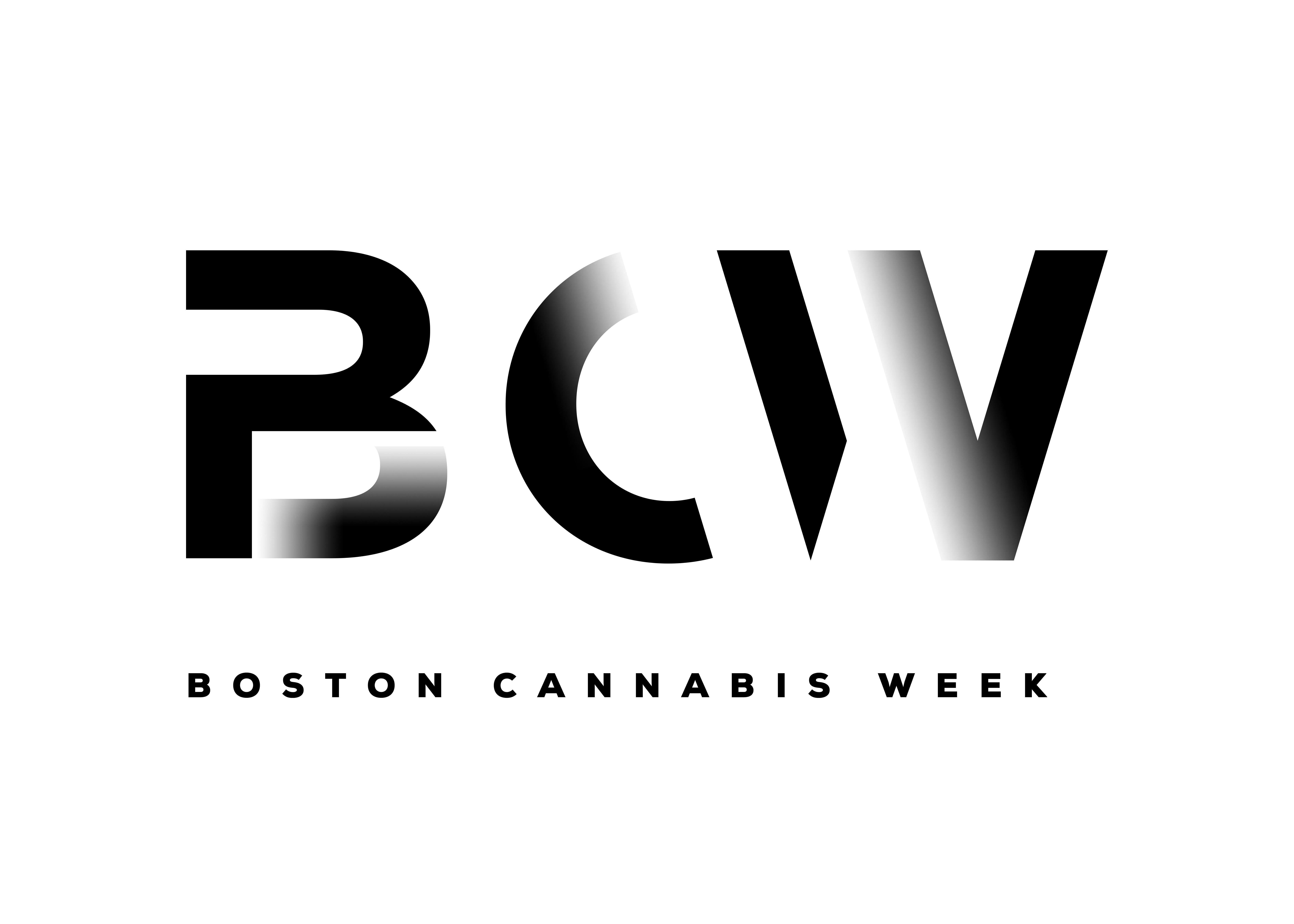 BCW Presents: Mediascape