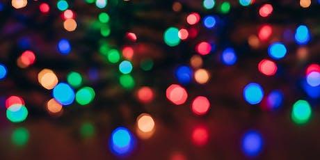 Carers' Centre - Christmas Celebration Event tickets