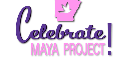 Celebrate! Maya Project's 2019 FriendRaiser