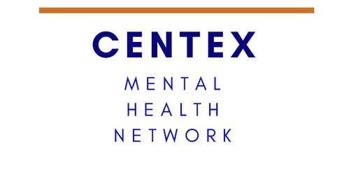 Centex MH Network Sept