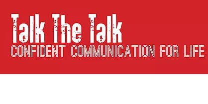 Talk the Talk Breakfast Briefing hosted by ELTSA