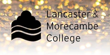 LMC Apprenticeship Awards 2019 tickets