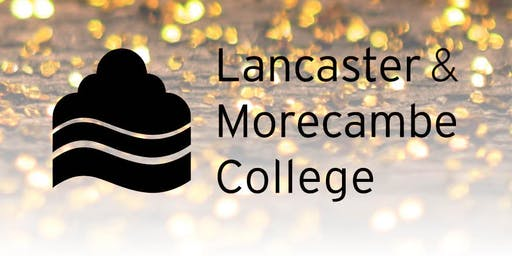 LMC Apprenticeship Awards 2019
