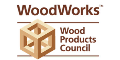 Southern California Wood Design Symposium