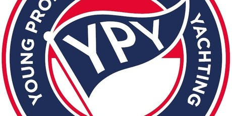YPY - Monaco Yacht Show Networking Breakfast - 26th of September 2019 tickets